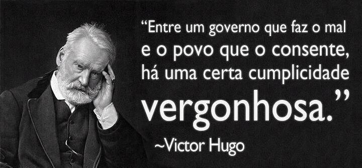 politico-corrupcao2