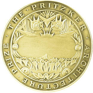 The Very First Pritzker Architecture Prize