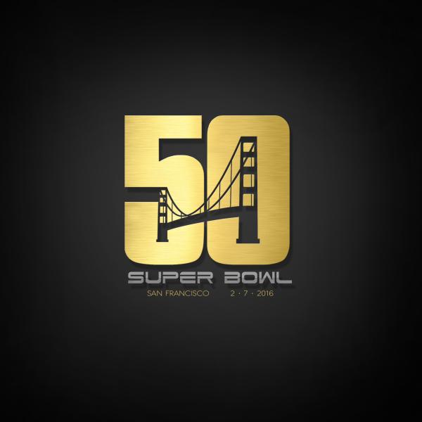 Interior Design - Super Bowl 50 host