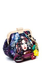 GYPSY GIRL BAG  $26