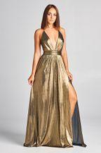 24k DRESS   $80