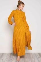 MELLO DRESS  $66