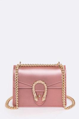 PINK BAG  $35