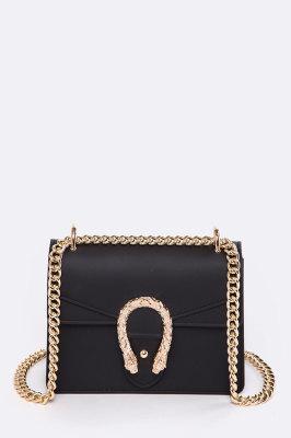 BLACK BAG  $35