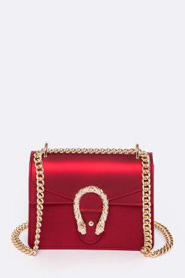 RED BAG  $35
