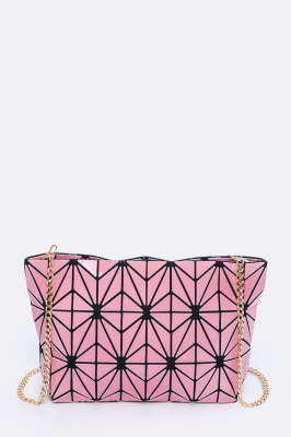 PINK  BAG  $30