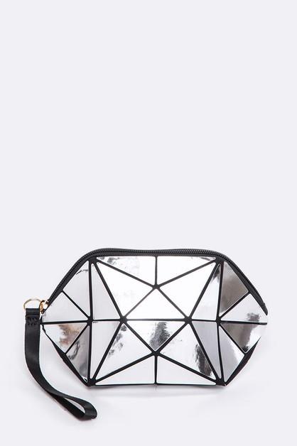 SUNGLASS BAG  $26