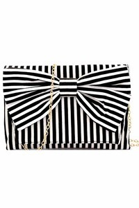 STRIP  BAG  $26