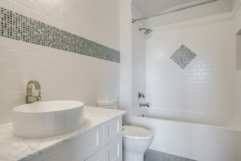 jsl tile and remodeling