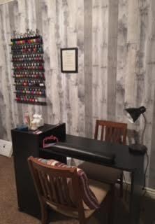 Studio-Nails
