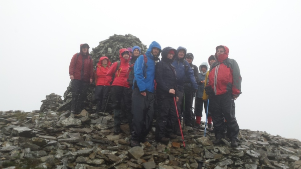 2015-12-27 Mt. Corrin