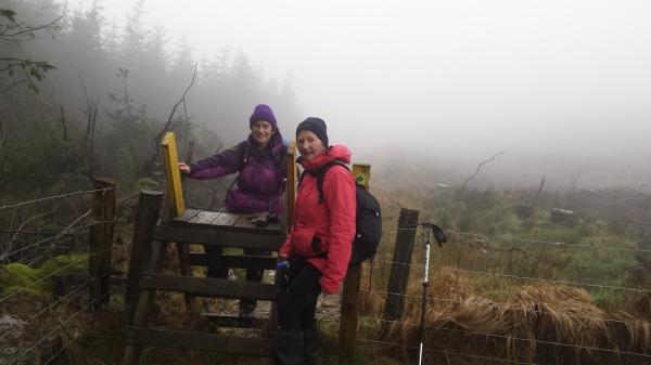 2015-12-29 Mt. Corrin