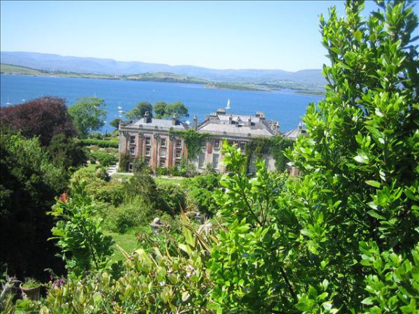 2010-06-21 Bantry House