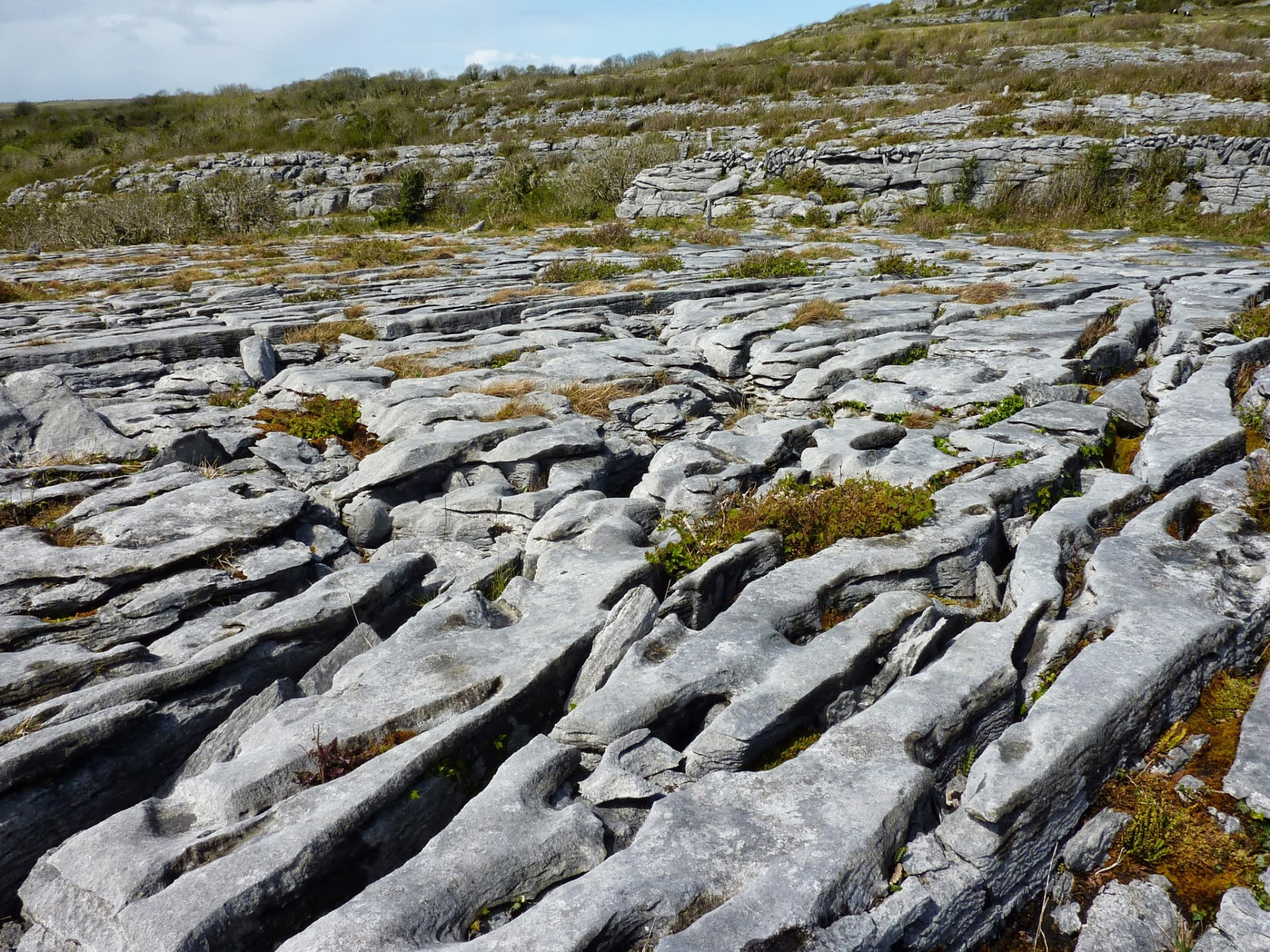 2013-05 The Burren