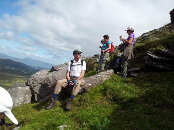 2013-08-30 Glenbeigh Kerry