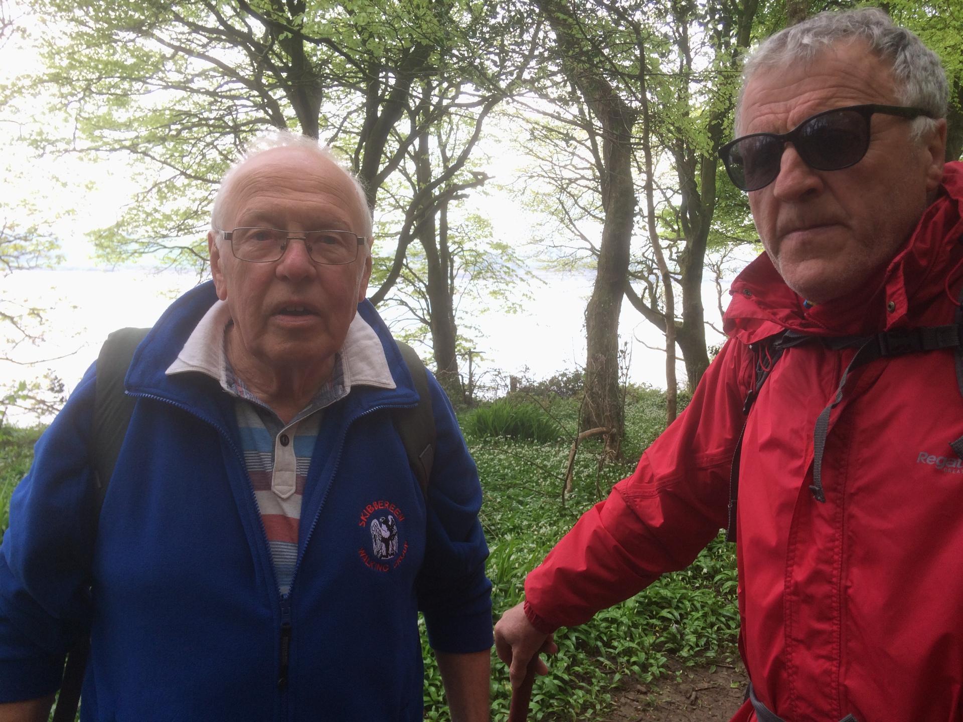 2016-05-08 Bluebell Walk
