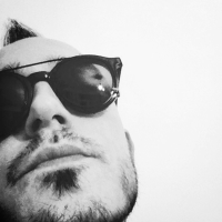 selfie gg