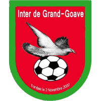 Inter de Grand Goave