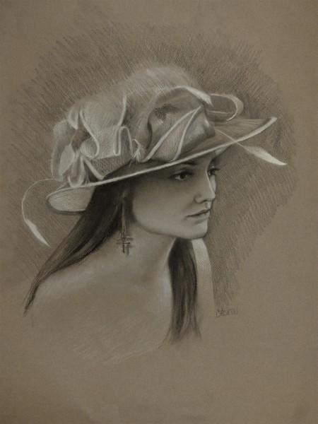 Thinking Hat