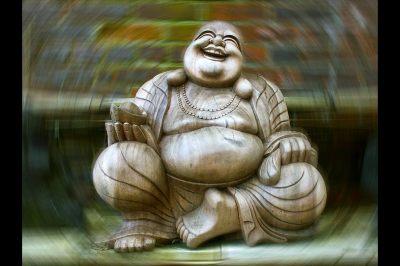 fine art photography, Buddha