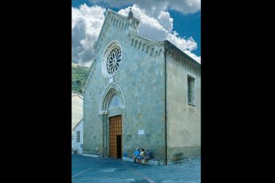 fine art photography, Manarola, Italy, Cinque Terre