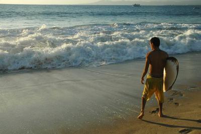 fine art photography, Puerto Vallarta