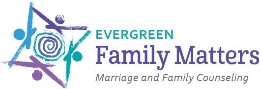 Evergreen Family Matters