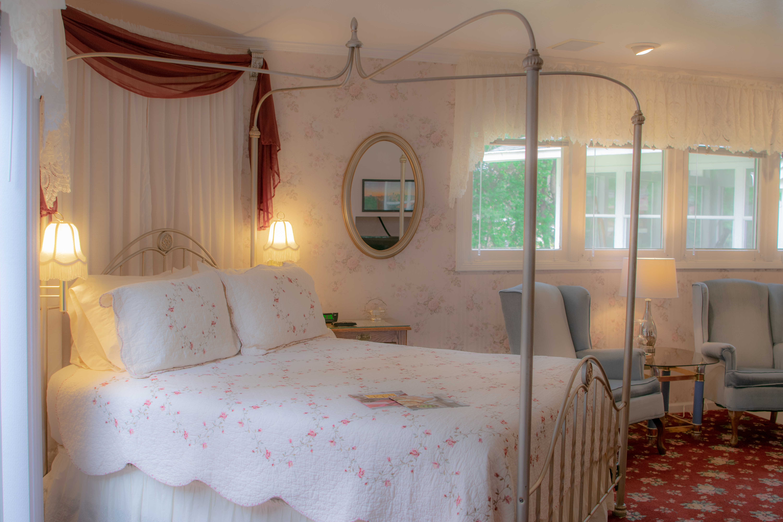 Cabernet Suite