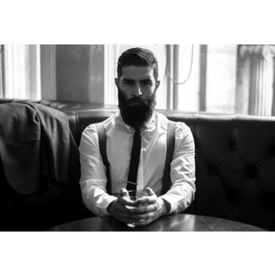Most Asked Beard Questions | Angry Beard Company | Purchase Beard Products for Men |