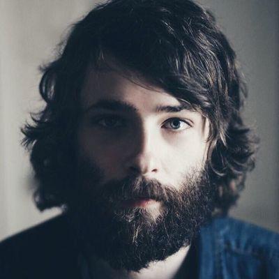 How do I fix a curly beard? |Angry Beard Company | Purchase Beard Products for Men |