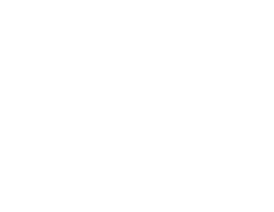 Flea and Farm Mercantile