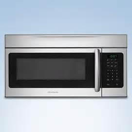 Micowaves