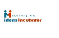 Ideas Incubator Australia