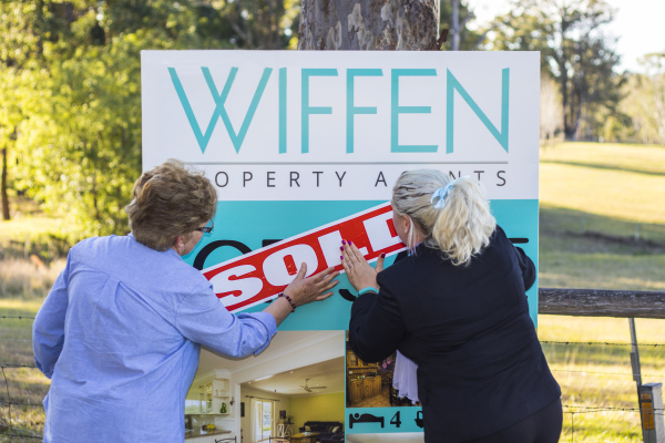 The WIFFEN way works
