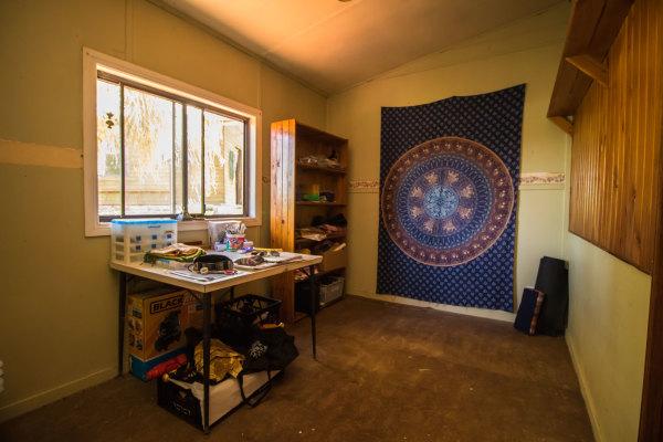 Study - Studio