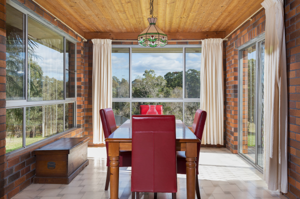 SOLD - 80 View Place, TINONEE
