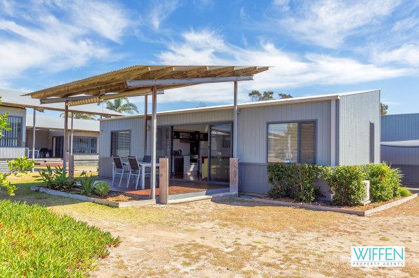 8/357 Diamond Beach Road, Diamond Beach