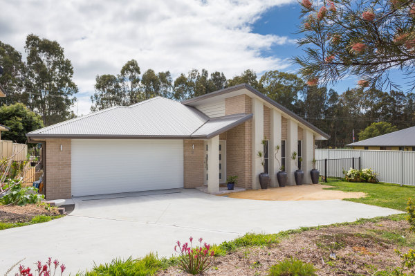 3 Lillypilly Court, BLACKHEAD