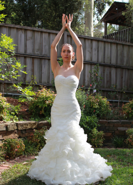 Personal Yoga Classes