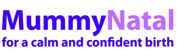 MummyNatal antenatal courses Blossoming Baby Antenatal, baby signing, baby first aid, child paediatric first aid, baby massage and sensory play, practical baby care, Great Yarmouth, Lowestoft, Norfolk, Suffolk