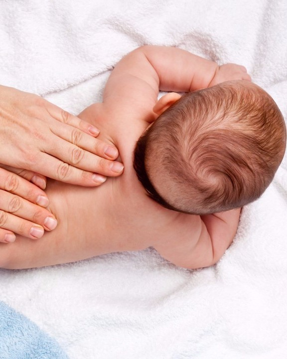 Developmental Baby Massage Classes Blossoming Baby Antenatal, baby signing, baby first aid, child paediatric first aid, baby massage and sensory play, practical baby care, Great Yarmouth, Lowestoft, Norfolk, Suffolk