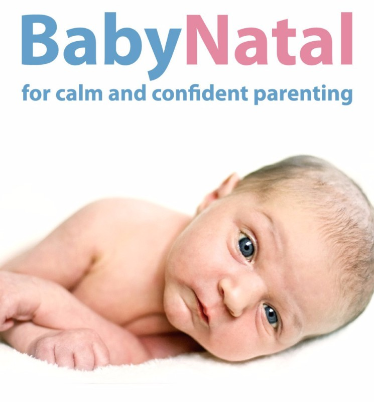 BabyNatal Blossoming Baby Antenatal, baby signing, baby first aid, child paediatric first aid, baby massage and sensory play, practical baby care, Great Yarmouth, Lowestoft, Norfolk, Suffolk