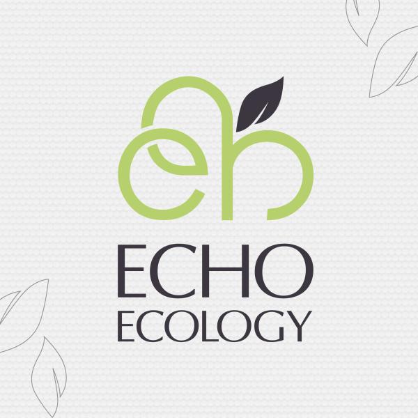 Echo Ecology
