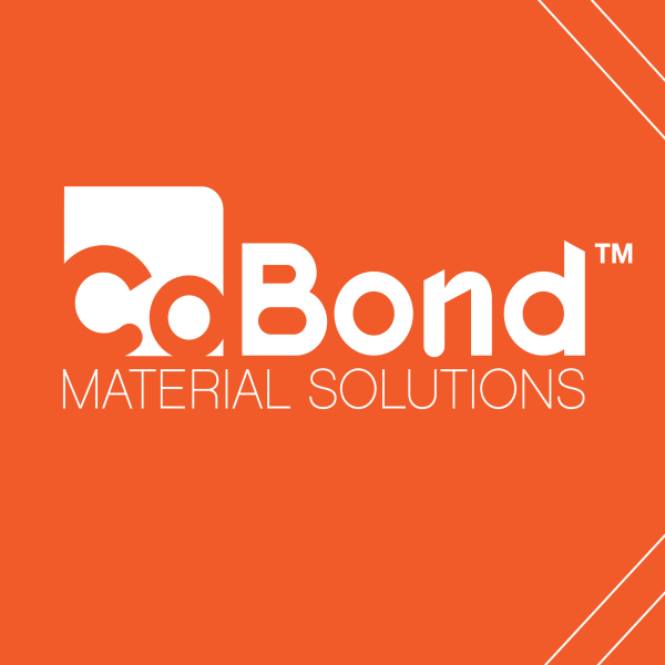 CoBond Material Solutions