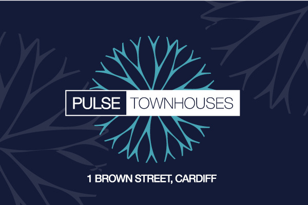 Pulse Townhouses