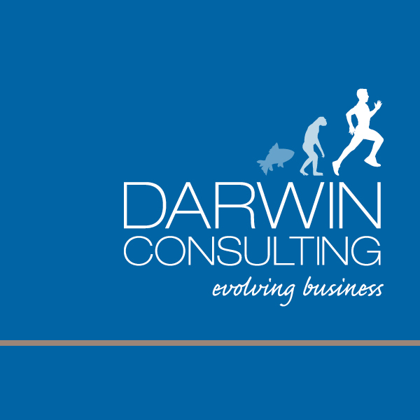Darwin Consulting