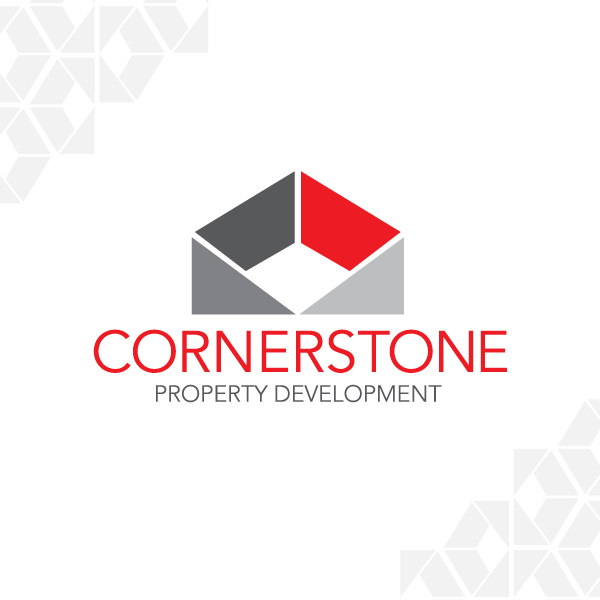 Cornerstone Property Development