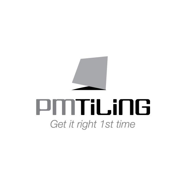 PM Tiling