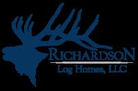 Richardson Log Homes