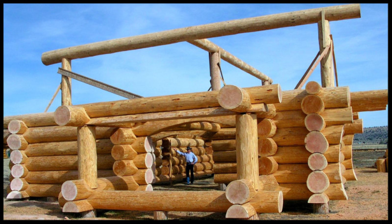 log homes, log home builders central  oregon, log cabin builders bend oregon, log home design central oregon,   log cabins log home builders central oregon